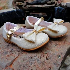 2db55f8d2 Sapato Boneca Daminha Parana Curitiba - Sapatos Femininos no Mercado ...