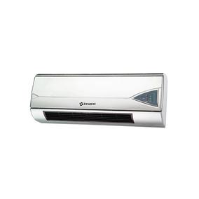 Calentador De Pared Sin Timer 2000w. Imaco Mod. Wh2000