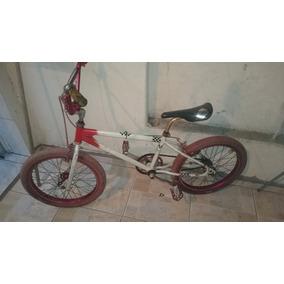 Bicicleta Caloi Cross Extralight Original