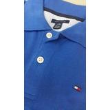 Camisa Infantil Thomi Azul Vários Tamanhos + Frete Gratis Br
