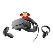 Oculus Rift S - Realidad Virtual Para Pc - Nuevo - Oferta