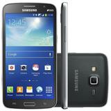 Samsung Grand Duos Novo 100% Original