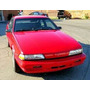 Repuestos Pontiac Chevrolet Sunbird Cavalier 90-94