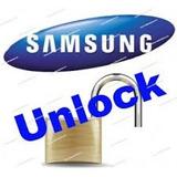 Programa Unlock Samsung J5 - J7 - S5 - S6 - A5- A7 Y Mas..