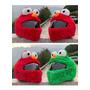 Rojo Elmo