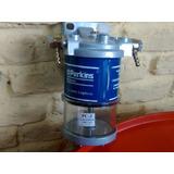Filtro Para Gas Oil Con Trampa De Agua Tipo Perkins