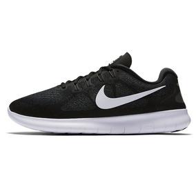 Zapatillas Nike Free Rn 2017 Hombre