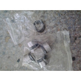 Cruzeta Cardan Lada/ Fiat 131 132 125 124