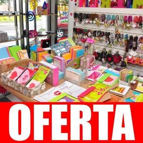 Abre Una Tienda De Regalos !! Envio Gratis !! Ya !!