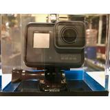 Camara Go Pro Hero 5 Black 12mp 4k Nueva Sellada