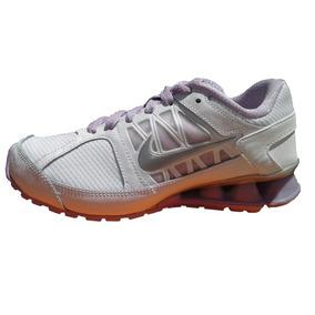 Zapatillas Nike Reax Run 30%off