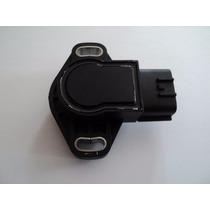 Sensor De Posicion De Acelerador Mazda 626, Mx6, Protege