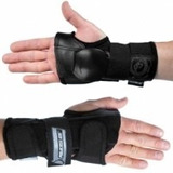 Muñequera Powerslide - Protecciones - Protector . Anatomica