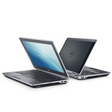 Dell Latitude 6420 Core I5 8gb Ram Win 7 + 500gb