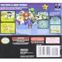 Juego Para Nintendo Ds Super Mario 64