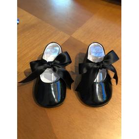 83f65722b4 Polo Reserva Infantil Chinelos Outras Marcas - Calçados