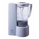Sistema Optimizador Oxigenador Agua Pimag Optimizer Nikken