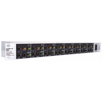 Direct Box Behringer Ultra-di Pro Di800 - Loja Oficial