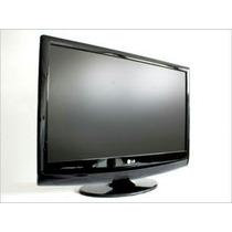 Tv Monitor Lg M2794d Full Hd 27 Pulgadas