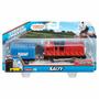 Thomas & Friends Track Master Tren Y Locomotora Original