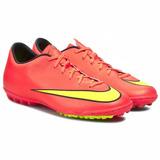 Zapato Futbol Nike Mercurial Victory Tf - Zapatera