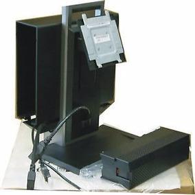 Base Para Monitor Y Cpu Slim Dell Optiplex 780 Usff