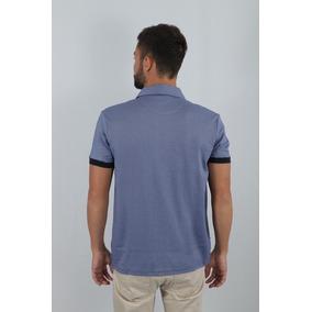 e9818aceb8344 Camisa Dudalina - Camisas Masculinas em Distrito Federal no Mercado ...
