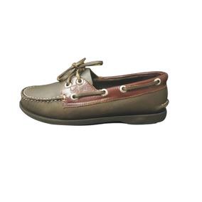 bb1340e25b Cucuta Unideportes Zapatos - Mocasines Sperry para Hombre en Valle ...