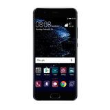 Huawei P10 Plus Vky-l29 5.5 Pulgadas Kirin 960 Dual 20 Mp 1
