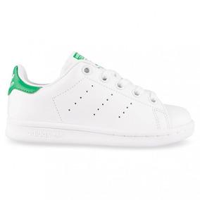adidas Originals Stan Smith C Ba8375 Nuevos Originales