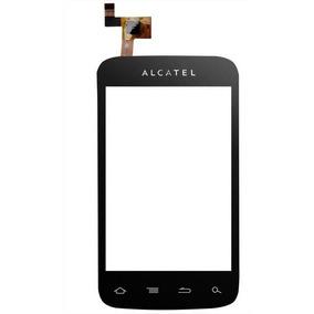 Mica Tactil Alcatel Ot983 One Touch Ot-983 Ot-983a 3.5 983
