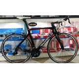 Bike Speed Pinarello Gan Carbon Shimano 105 11v Original