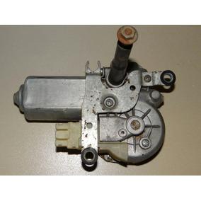 Motor Limpador Traseiro Original Fiat Tipo Todos