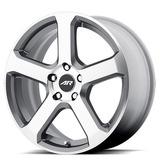 Rin 15 Pulgadas Chevrolet Astra