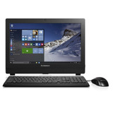 Aio Lenovo S200z Led 19.5 Cel N3050 Hd 500gb Ram 4gb Freedos