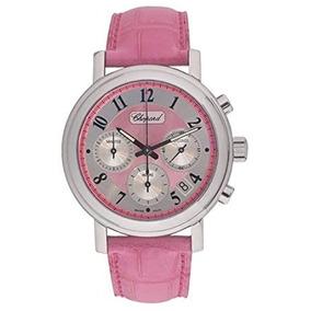 Reloj Edición Del Reloj Para Hombre Chopard Mille Miglia El