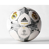 Mini Pelota Uefa Champions League Real Madrid 2014 adidas