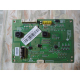 Placa Inverter Tv Gradiente Led Full Hd Modelo M-420-fhd