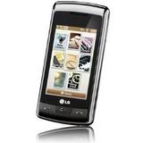 Lg Env Touch Vx11000 Táctil Del Teléfono Celular (verizon Wi