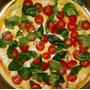 Pizzas Y Empadas Listas 100% Caseras