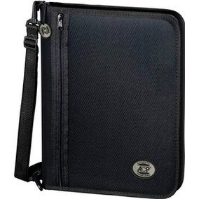 Fichário Caderno Universitário Laptop Authentic Acp Ref 918