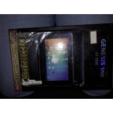 Tablet Genesis Gt 7200