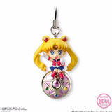 Twinkle Dolly Sailor Moon/ Bandai 2015/ Naoko Takeuchi