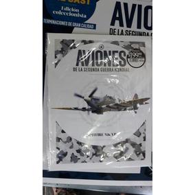 Aviones Segunda Guerra Mundial-la Nacion-consultar X Entrega