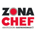 Zona Chef