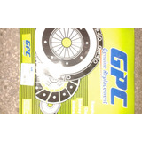 Kit De Clutch Daewoo Cielo