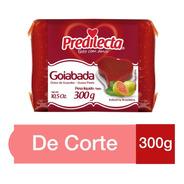Goiabada 300g Predilecta