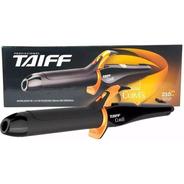 Modelador De Cachos Curves 1.1/4   (32mm) Taiff - Bivolt