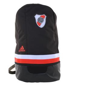 Mochila adidas River Plate Sportline