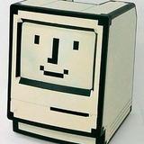 Mac Os X Programas Aplicaciones Utilidades (oficina-caracas)